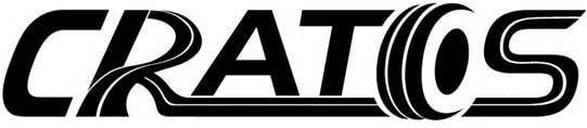 Logo Cratos