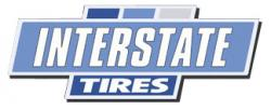 Logo Interstate